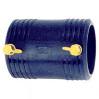 Quality Electro fusion Reducing Tee(PE PIPE FITTING) for sale