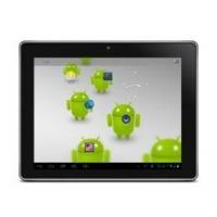 9.7 Inches Android 4.0 Tablet PC XJD097Q1