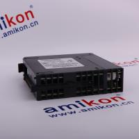 Quality GE General electric IC697CPM790  in stock email me:sales5@amikon.cn for sale