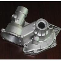 China gravity casting in low price,aoto pumps on sale