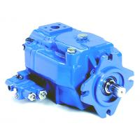 PVH057L01AA10A25000000100100010A Vickers High Pressure Axial Piston Pump Manufactures