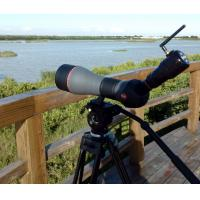 Wireless telescope, good price for distributors,pls contact amanda@ostec.com.cn for price Manufactures