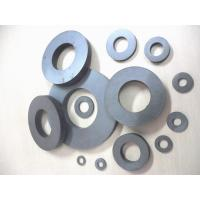Neodymium Speaker Permanent Magnets for Microphone Assemblie Manufactures