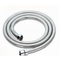Stainless Steel Shower Head Hose Manufactures