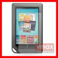Anti Scratch Screen Protector for Nook Tablet Manufactures