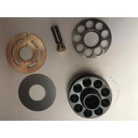 Small Sauer Danfoss Hydraulic Pump Parts MMF025C Replacement Kit Carton Package Manufactures