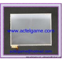 3DSLL Touch Screen Nintendo 3DSLL repair parts Manufactures