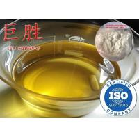 Safe & Effective Testosterone Test Enanthate Cooking Recipies 250mg/ml 300mg/ml 315-37-7 Manufactures