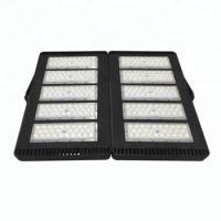 SMD 5050 High Power LED Flood Light  240W 480W for tennis court field stadium lighting Manufactures
