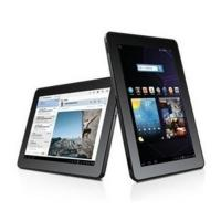Custom made screen protector for Tablet pc Manufactures