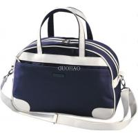 China jean Travel bag/ handbag/Shoulder bag on sale