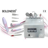 Home 5 In 1 Multifunction Face Care Beauty Equipment Vacuum Slimming Machine Manufactures