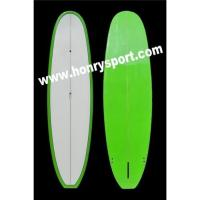 SUP stand up paddle board Manufactures