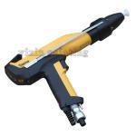 Flexible Gema Manual Powder Gun , Small Portable Powder Coating Gun Manufactures