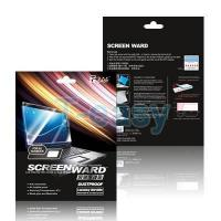 China screen protector for laptop on sale