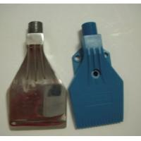 SS air jet nozzle/blue windjet nozzle with two lugs Manufactures
