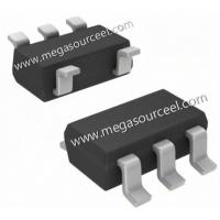 TCM829ECT - Microchip Technology - Switched Capacitor Voltage Converters Manufactures