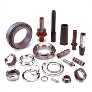 Volvo Penta TAMD74 Diesel Engine Parts Manufactures