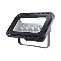 200W High CRI LED Flood Lights Fixtures Waterproof Low Power Consumption Manufactures
