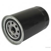 Toyota Car Engine Lubrication Oil Filter Spin-On Type 15601-33021 Manufactures