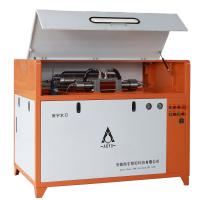 China Ultra - High Pressure Water Jet Pumps Pparts of Water Jet Cutting Machine on sale