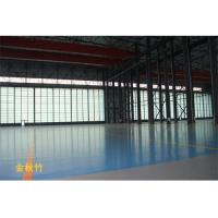 Germany technique automatic 50mm thick grp panel aircraft for Sliding glass doors germany