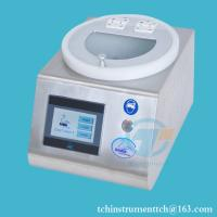 TCH-EZ6 Programmable Spin Coater with max. speed of 12,000 RPM Manufactures