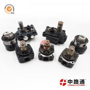 China pump head rebuild kit&head pump rebuild kit on sale