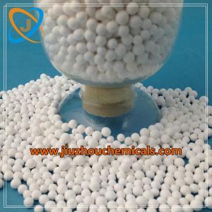 Activated Alumina Price Manufactures