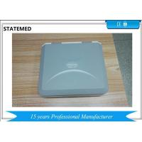 Buy cheap Hospital Digital Ultrasound Machine / Scanner CE Approved Medical Equipment from wholesalers