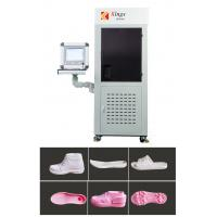 KINGS 3035 Industrial Plastic 3D Printer / High End 3d Printer Fast Processing Manufactures