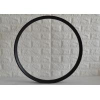 Buy cheap 50mm Width Carbon Fat Bike Rims 27.5 Bicycle Rims For 2.7 to 3.8 inch Tire from wholesalers