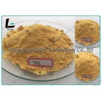 Tren Hexahydrobenzylcarbonate CAS 23454-33-3 , Muscle Building Supplements Manufactures
