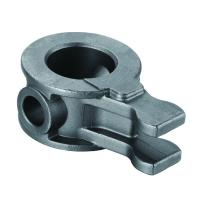 42Cr 1045 Carbon steel investment casting parts joint part Manufactures