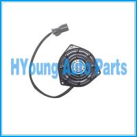 China 065000-1792 12V Auto AC air conditioning fan motor For HONDA CRV ACCORD 2.3L , China supply , high quality on sale