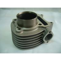 China Air Cooled 57.4mm Motorcycle Single Cylinder 4 Stroke For SANYANG A61 on sale