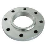 Carbon Steel Flange Manufactures