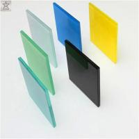 China China factory Automotive Grade application PVB film Car glass Pvb Film Interlayer used in car safety glass on sale