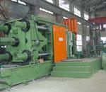 Aluminum Sand Castings Manufactures