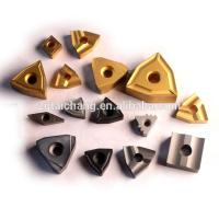 China Carbide boring tool inserts turning bt40 holder on sale