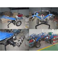 Quality Price cable puller,Cable Drum Winch, cable puller,Cable Drum Winch for sale