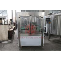 Aseptic Filling Capping And Labeling Machine Manufactures