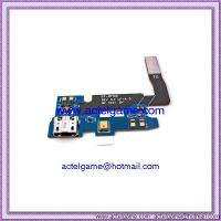 Samsung Galaxy Note2 N7100 Charger FlexSamsung repair parts Manufactures