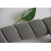 China 30mm Rubber Foam Ropes Pvc Textiline Material Outdoor Chair Use on sale