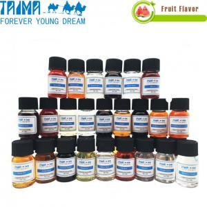 Wholesale E Liquid Nicotine PG based 48mg/ml Nicotine E-liquid Manufactures