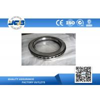 Spherical Roller Thrust Bearing 29268 OEM With Heavy Axial Load Capacity Manufactures
