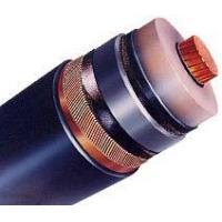 YJV22/11kv copper conductor xlpe insulated power cables Manufactures