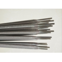 EP6011 6013 Permanent 1/8 3/16 Arc Welding Electrode Manufactures