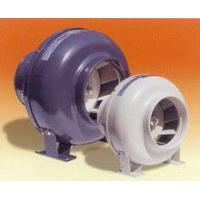 IN-LINE DUCT FAN Manufactures