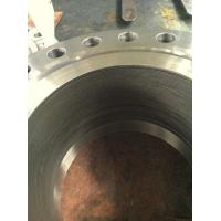 Quality Cladding Flanges,Cladding pipes,Cladding fittings, A694 F42, F52, F60, F65, F70, Inconel600 ,625 & Incoloy  800 825 for sale